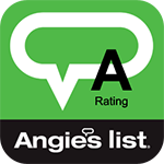 angies_list_a_rating